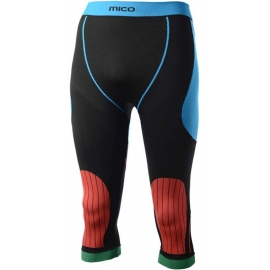 Mico 3/4 PANT OFFICIAL ITA LINE