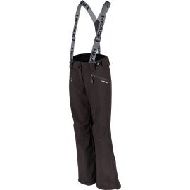 Head ANELE - Dámské lyžařské kalhoty