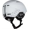 Dámská lyžařská helma - Blizzard VIVA VIPER - 2