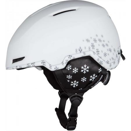 Dámská lyžařská helma - Blizzard VIVA VIPER - 3
