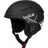 Sjezdová helma - Bolle B-FUN - 1