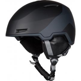 Blizzard VIPER - Lyžařská helma