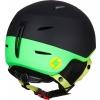 Lyžařská helma - Blizzard SPEED JR - 2