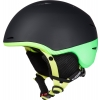 Lyžařská helma - Blizzard SPEED JR - 1