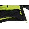 Pánská lyžařská bunda - Hannah ANDREAS - 10