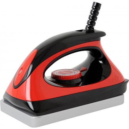 Swix T77220 220V - Žehlička