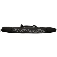 Blizzard SKI BAG PREMIUM 145 - 165 CM