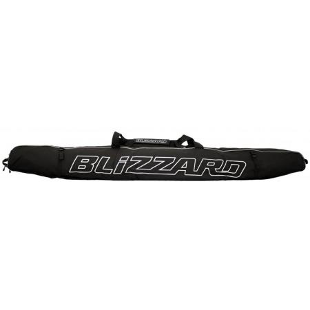 Blizzard SKI BAG PREMIUM 145 - 165 CM - Vak na lyže