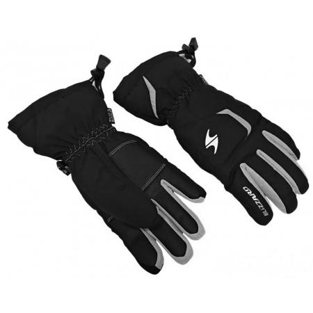 Blizzard RIDER JUNIOR - Juniorské lyžařské rukavice