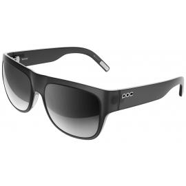 POC GWM1 WANT - Sluneční brýle
