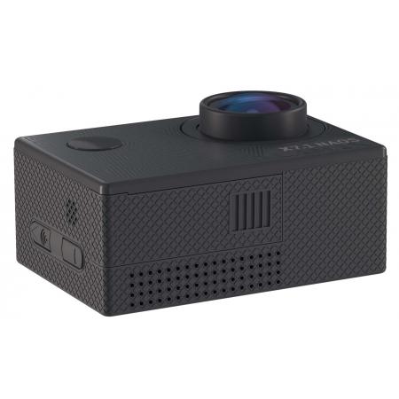 Sportovní kamera - LAMAX X7.1 NAOS - 6