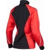 Multifunkční dámská bunda - Swix XTRAINING JKT W - 3
