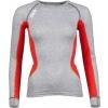 Dámské funkční prádlo - Swix STARX BODYW LS W - 1
