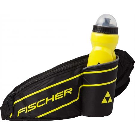 Ledvinka s lahví - Fischer LEDVINKA S LAHVÍ - 1