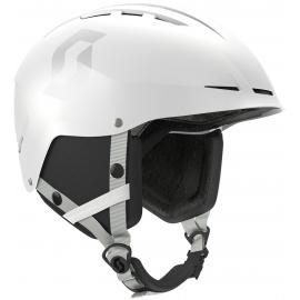 9da586bb7 Lyžařské helmy Scott   hardsport.cz