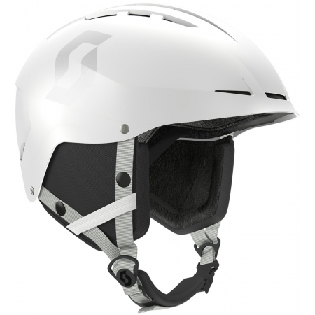 Juniorská lyžařská helma - Scott APIC JR