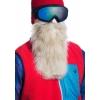 Lyžařská maska - Beardski VIKING - 1
