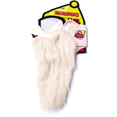 Lyžařská maska - Beardski VIKING - 2