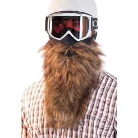 Beardski PROSPECTOR - Lyžařská maska