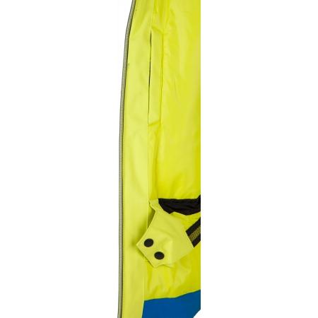 Chlapecký lyžařský komplet - Colmar KIDS BOY 2-PC SUIT - 6