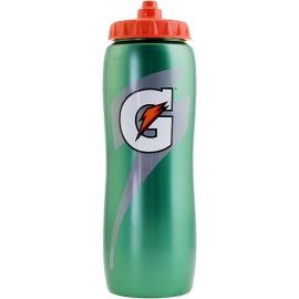 Gatorade BIDON 30OZ - Sportovní láhev