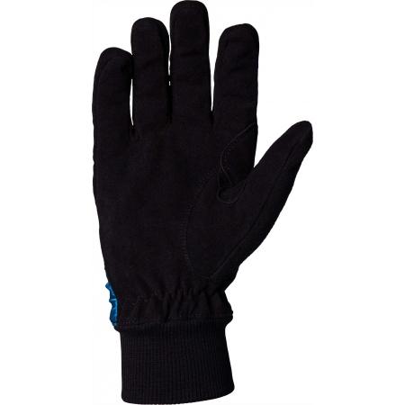 Pánské rukavice - Swix ARA M - 2