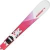 Dětská sjezdová lyže - Elan LIL STYLE QS + EL 4.5 - 3