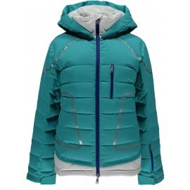 Spyder BREAKOUT W - Dámská lyžařská bunda