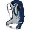 Sportovní batoh - Osprey STRATOS 26 II - 2