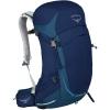 Sportovní batoh - Osprey STRATOS 26 II - 1