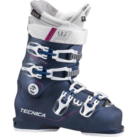 Lyžařské boty - Tecnica MACH1 95 W MV