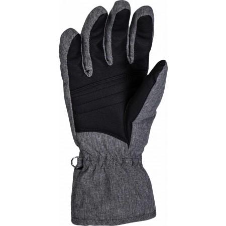 Dámské lyžařské rukavice - Reusch MARISA - 2