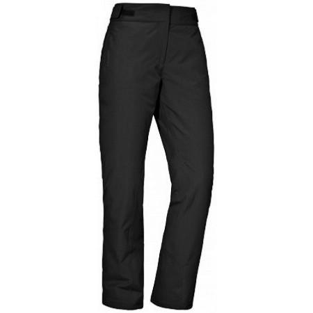 Dámské lyžařské kalhoty - Schöffel PINZGAU SKI