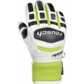 Reusch RACE TEC 14 GS JR