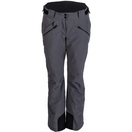 Dámské kalhoty - Diel BREA - 2