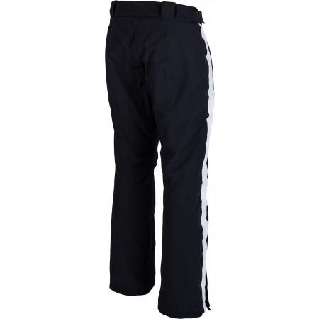 Dámské kalhoty - Diel BESS - 3