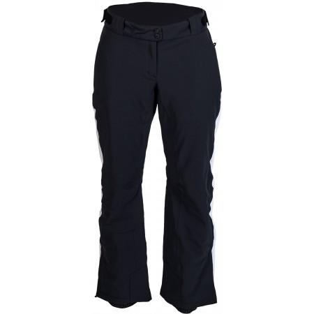 Dámské kalhoty - Diel BESS - 2