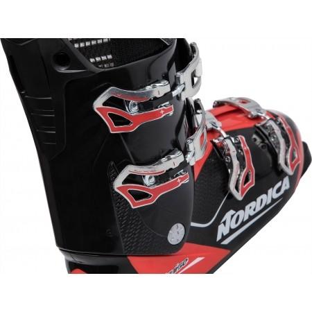 Sjezdové boty - Nordica CRUISE 60 S - 5