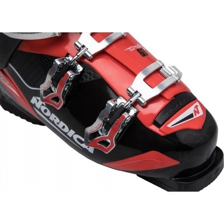 Sjezdové boty - Nordica CRUISE 60 S - 6