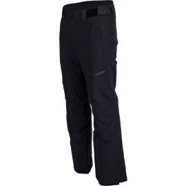 Head SCOUT 2L - Pánské zimní kalhoty