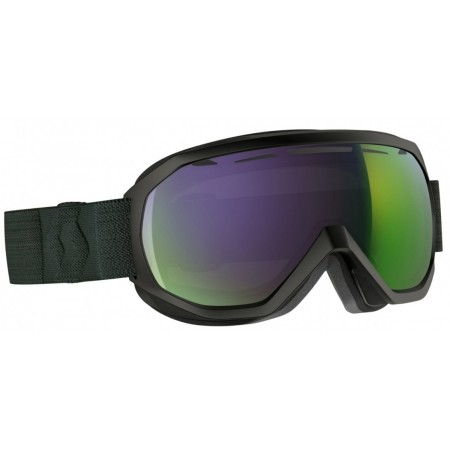 Sjezdové brýle - Scott NOTICE OTG - 1