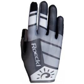 Roeckl MAYO - Cyklistické rukavice
