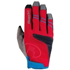 Roeckl MELIDES - Cyklistické rukavice