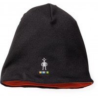 Smartwool PHD LIGHT REVERSIBLE BEANIE