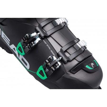 Sjezdové boty - Head NEXT EDGE RS - 3