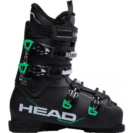 Sjezdové boty - Head NEXT EDGE RS - 1