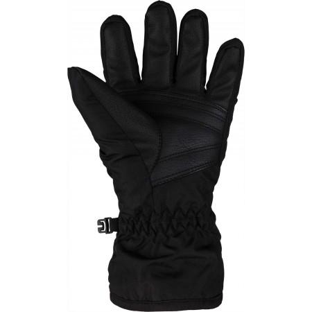 Dětské lyžařské rukavice - Reusch ALAN JUNIOR - 2