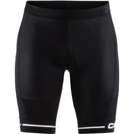 Craft RISE SHORTS - Pánské krátké cyklistické kalhoty