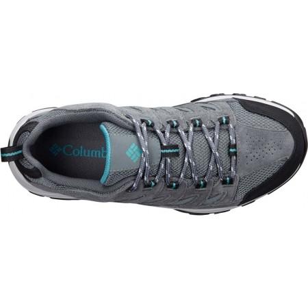 Dámská multisportovní obuv - Columbia CRESTWOOD - 2