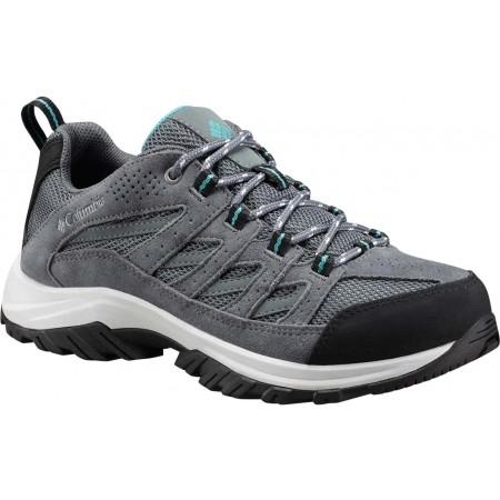 Dámská multisportovní obuv - Columbia CRESTWOOD - 1